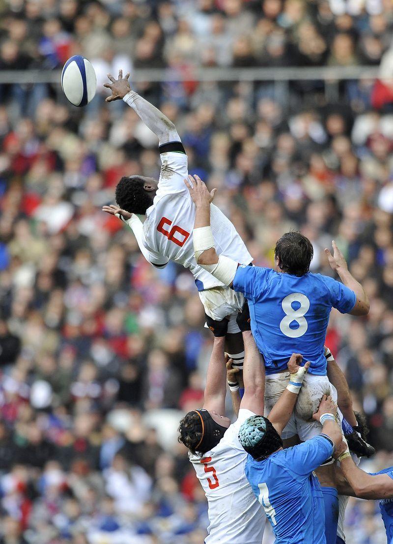 tournée rugby 2012