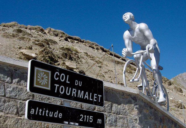 tourmalet - photo #49