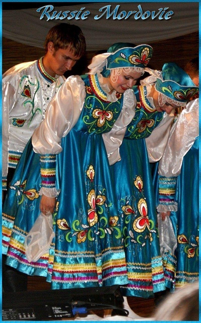 la-RUSSIE-MORDOVIE_14_7.jpg
