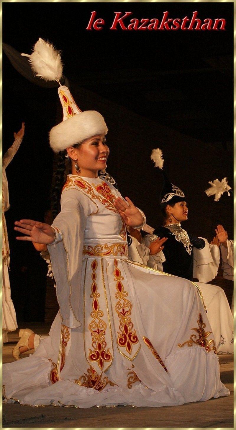 le-kazaksthan.jpg
