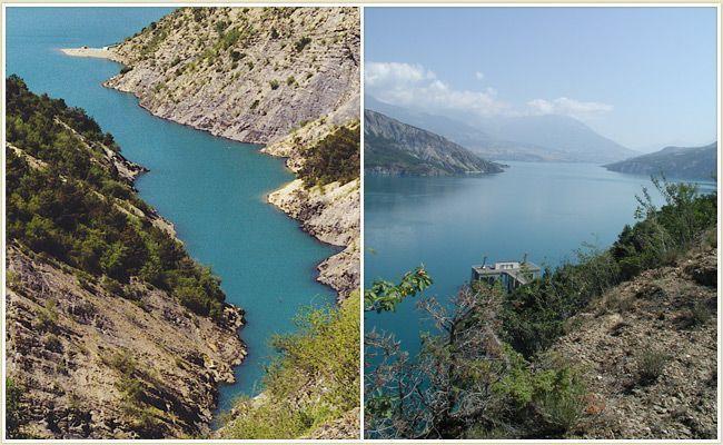 Tour de france 2013 embrun chorges etape 17 - Office du tourisme chorges ...