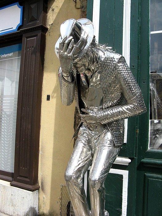Le monde entier se souvient de Michael Jackson    1a973bf8