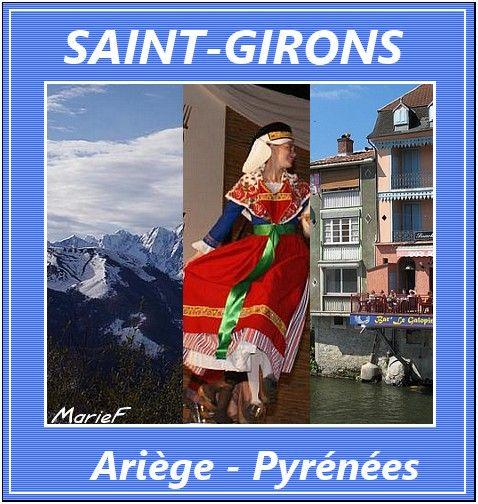 Tour de france 2013 st girons ville d part le 7 juillet for La rotonde saint girons